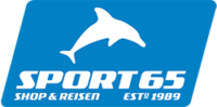 Sport65