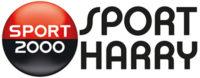 Sport Harry