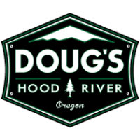 Dougs Hood River