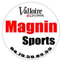 MAGNIN SPORTS