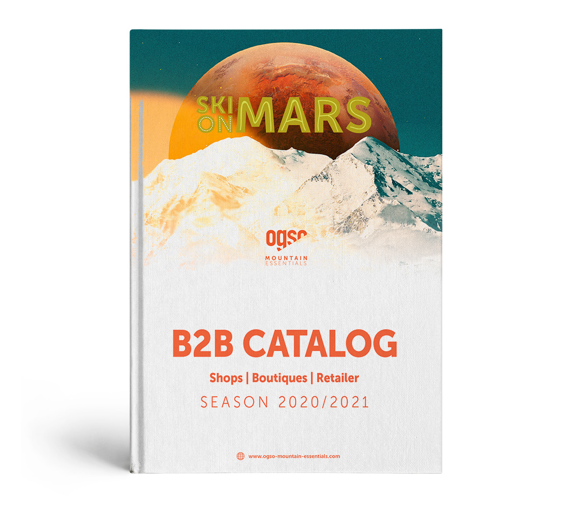 b2b-catalog