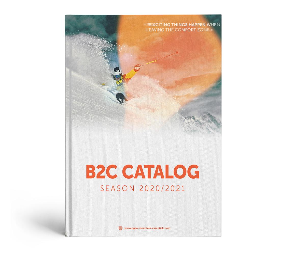 b2c-catalog
