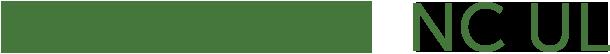 10-jaeger-logo