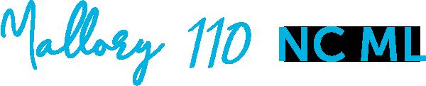 16-mallory-logo
