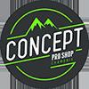 logo-concept-pro-shop-chamonix