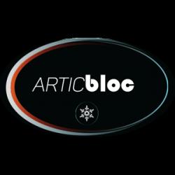 ArticBloc