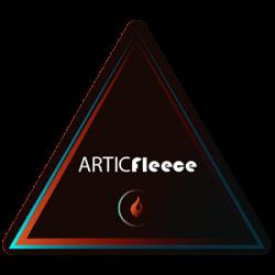 ArticFleece