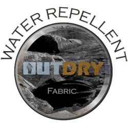 Out-Dry-fabric