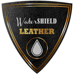 WaterShield-Leather