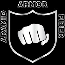 armid-armor-fiber