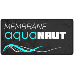 membrane-aquanaut