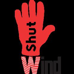 windshut