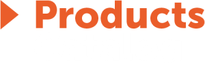 products-catalog