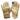 beige-skimountaineering-glove-3963og