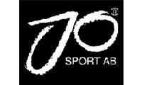 Jo Sport Ab