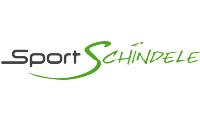 Sport Schindele
