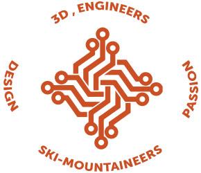 3D-ENGINEERS