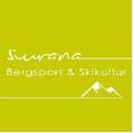 Siurana bergsport & skikultur