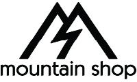 MOUNTAIN SHOP