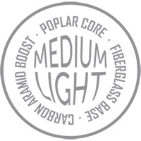 MEDIUM-LIGHT