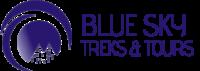BLUE SKY TREKS & TOURS