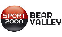 Sport2000 – Bear Valley