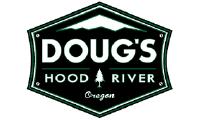 Dougs Hood River