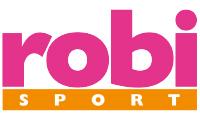 Robi Sport