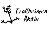 Trollheimen Aktiv