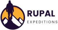 RUPAL EXPEDITIONS