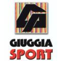 Giuggia Sport