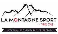 La montagne Sport