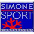 Simone Sport