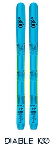 ogso-ski-collection-2018-2019-diable-1