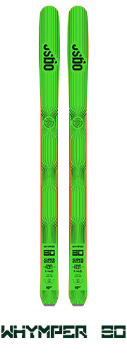 ogso-ski-collection-2018-2019-whymper-1