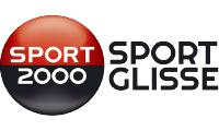 Sport Glisse