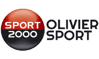 Olivier Sports