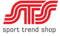 Sport Trend Shop