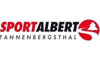 Sport Albert