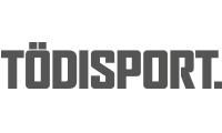 Tödi Sport AG