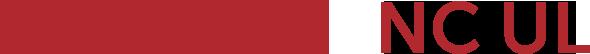 11-thor-logo