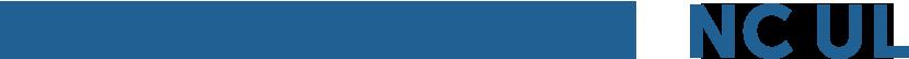 12-couturier-logo