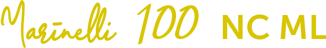 15-Marinelli-logo