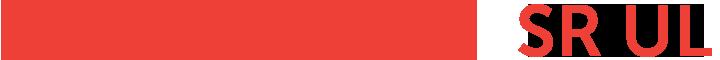 2-cosmique-logo