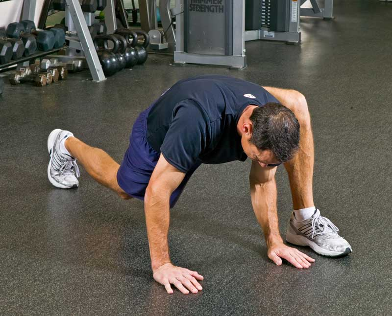 lunge-stretch-hip-mobility