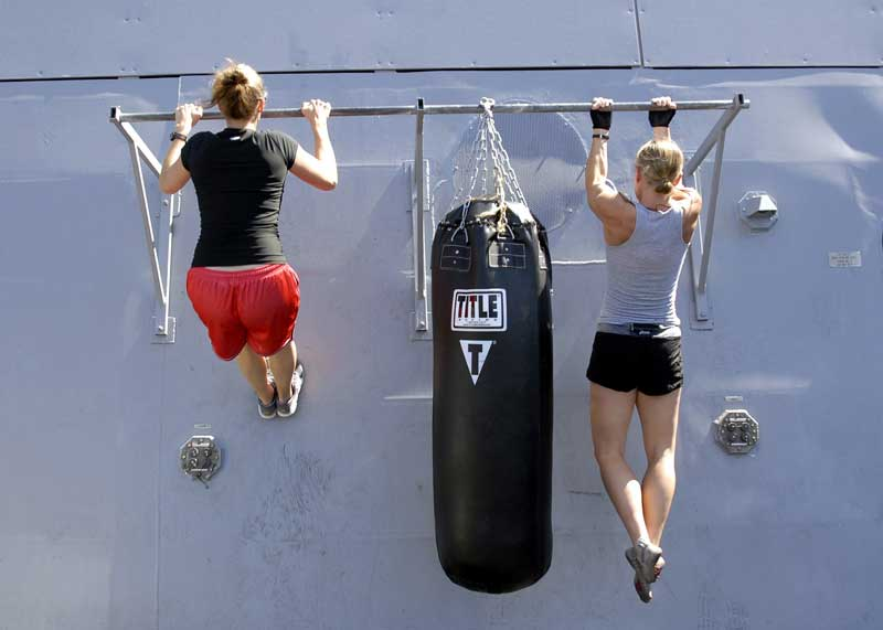 pull-ups-and-chinups