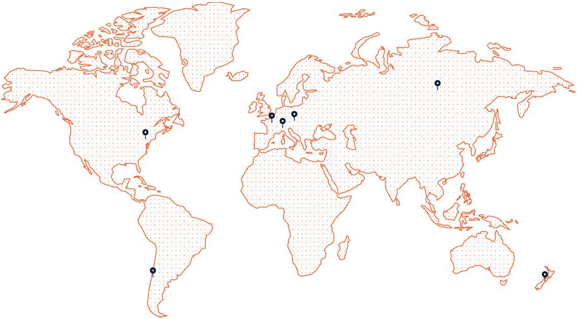 ogso-distributor-map