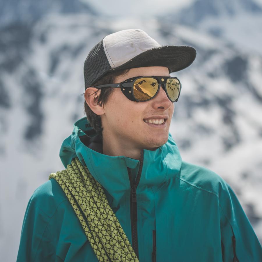 Andri Bieger