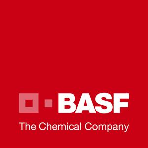 basf-logo-8E000DD407-seeklogo.com