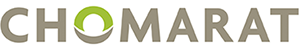 chomarat-logo